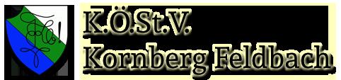 K.Ö.St.V. Kornberg Feldbach